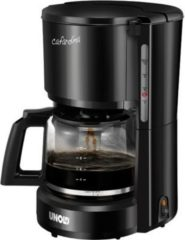 Unold 28125 sw - Kaffeeautomat Compact 28125 sw