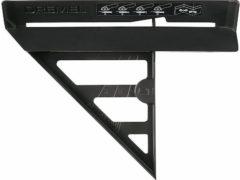 Dremel S840JA DSM20 snijgeleider voor cirkelzaag 2615S840JA