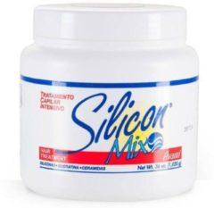 Silicon Mix Keratine Hair Treatment 36.oz