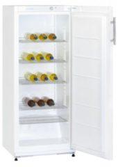 Exquisit Getränke-Kühlschrank KS C 29 A+ FL Exquisit weiß