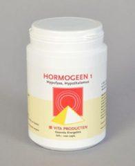 Vita Producten Vita Hormogeen 1 Capsules