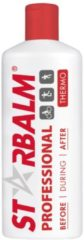 Rode Star Balm STARBALM Professional Massage Creme - Red