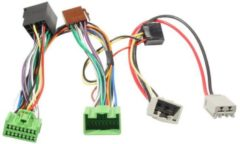 KRAM ISO2CAR - Wiring harness 86195