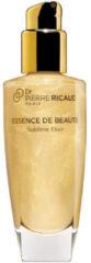 Schönheitselixier - Dr Pierre Ricaud
