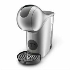 Krups Genio S Touch KP440E automatische koffiemachine