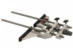 Bosch parallelgeleider 10 mm voor bovenfrees 2607001387
