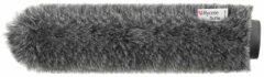 Rycote Classic-Softie 29 (19/22) windscherm 29 cm standaard