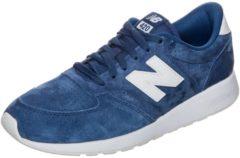 New Balance MRL420-SB-D Sneaker Herren