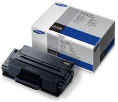 Samsung MLT-D203E - extra hoog rendement - zwart - origineel - tonercartridge (SU885A)