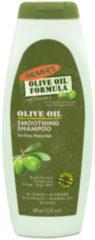 Palmers Olive Oil Formula Smoothing Shampoo 400 ml