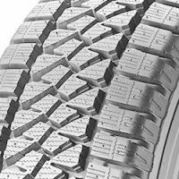 Universeel Bridgestone Blizzak W810 225/70 R15 112R