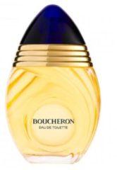Boucheron - Pour Femme Boucheron Eau De Toilette - 100 ml