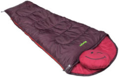 Hickory Outdoor Schlafsack, uni