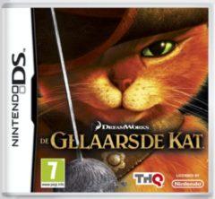 THQ De Gelaarsde Kat