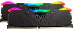 Patriot DIMM 16 GB DDR4-3600 Kit, Arbeitsspeicher
