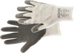 Kixx Handschoenen Kixx Tuinhandschoenen - Winter Cold - Maat 10