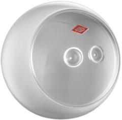 Aufbewahrungdose Spacy Ball Wesco Schwarz