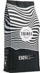 Tribes Coffee A taste of Peru Koffiebonen - 1 kg
