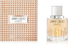 Jimmy Choo Damendüfte Illicit Eau de Parfum Spray 60 ml
