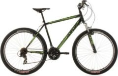 KS Cycling Mountainbike MTB Hardtail Icros 27,5 Zoll