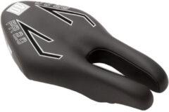 Zwarte Zadelpijn: fietszadel ISM PR2.0