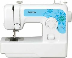 Witte Brother J14S - Naaimachine