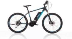"""Fischer Bike Fischer E-Bike MTB 27,5"""" 9-G EM 1864"""