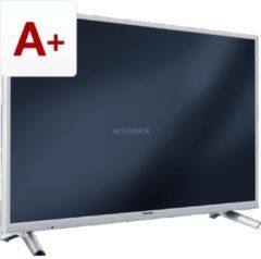 Grundig 65GUS8960, LED-Fernseher