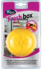 Wpro Luchterfrischer (The fresh box) für Kühlschrank 484000000952, EGA200