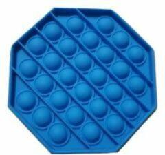 JIN Pop Its (De hit van dit moment!) blauw