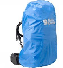 Blauwe Fjällräven Fjallraven Rain Cover 80-100L Regencover - 90 l - Unisex - UN Blue