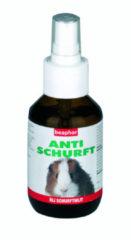 Beaphar Anti-Schurft Voor Cavia's - Parasieten - 75 ml