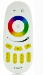 Mi Light Touch Remote Full Color met 4 kanalen