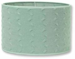 Groene Baby's Only Hanglamp Kabel Uni Mint
