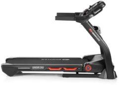 Bowflex BXT128 Results Series Loopband - Gratis trainingsschema