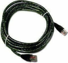 Speedlink Systeem Link Kabel