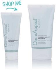 Skinn Cosmetics Gesichtspeeling-Duo, Bonus-Set