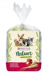 Hope Farms Versele-Laga Nature Timothy Hay - Ruwvoer - Peper Pastinaak 500 g
