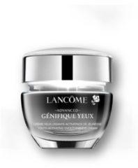 Lancome Lancôme Génifique Advanced Eye Cream Oogcrème 15 ml