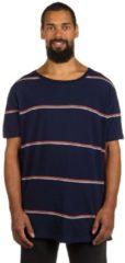 Globe Sidway T-Shirt