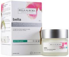 Bella Aurora Bella Dia Multi-perfeccionadora Piel Mixta/grasa Spf20 50 ml