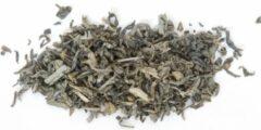 BioThee China Chun Mee Best Choice (Bio) 4 x 100 gr. premium biologische thee in busjes