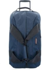 2-Rollen Reisetasche Container 65 cm Eastpak cloud navy