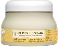 Burt's Bees Burts Bees Baby Multi Functionele Zalf Multipurpose Ointment (210g)