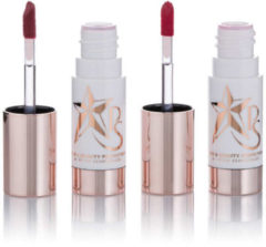 Peter Schmidinger Velvet Lip Cream Duo