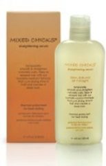 Mixed chicks straightening serum 120 ml