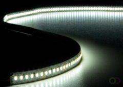 Velleman Flexibele Ledstrip - Warmwit 3500 K - 1080 Leds - 5 M - 24 V