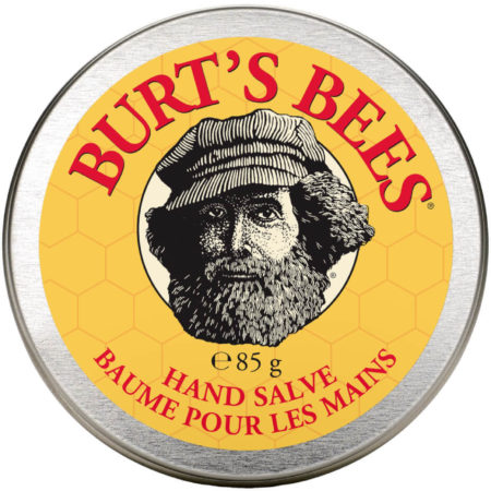 Afbeelding van Burt's Bees Burts Bees Handzalf 85 Gram
