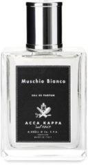 Acca Kappa White Moss EdP 50 ml