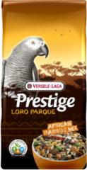 Versele-Laga Prestige Premium Loro Parque African Parrot Mix - Vogelvoer - 15 kg
